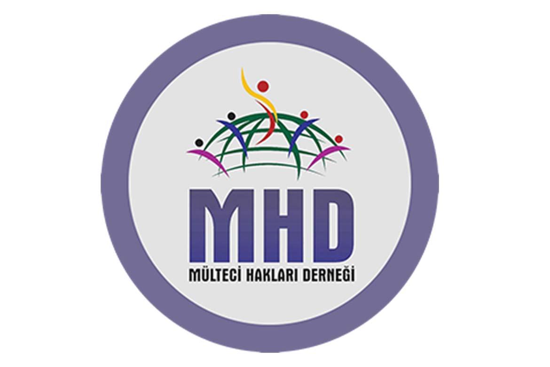 MHD Kıbrıs