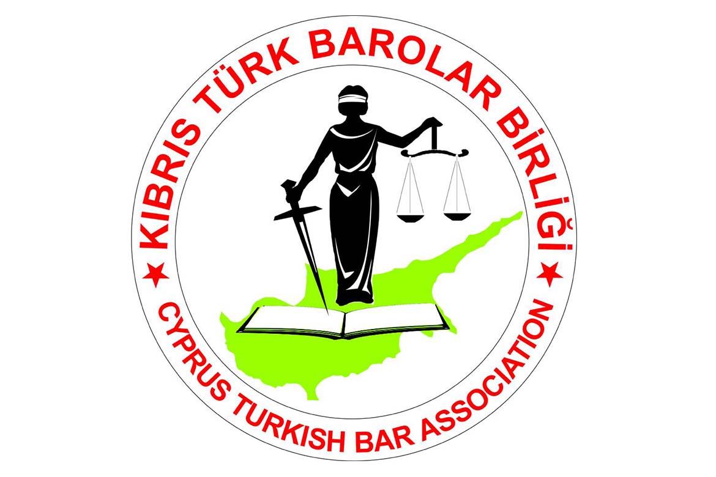 Kıbrıs Türk Barolar Birliği